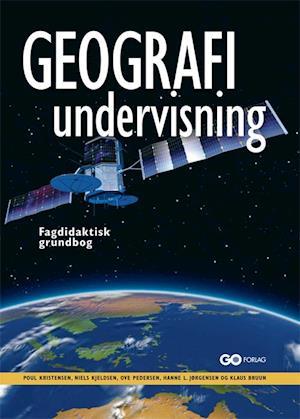 Geografiundervisning