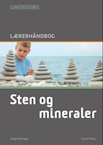 Sten og mineraler (Undersøg)