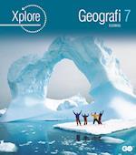 Geografi 7 (Xplore)
