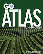 GO atlas til indskolingen (GO Atlas)