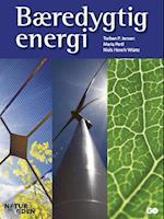 Bæredygtig energi (Natur og viden)