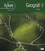 Geografi 9 (Xplore)