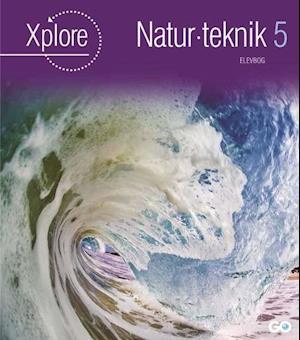 Natur/teknik 5