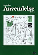 Matematiktest - anvendelse 6. klasse (MatematikTest)