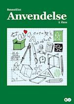 MatematikTest - Anvendelse - Pakke á 25 stk. (MatematikTest)
