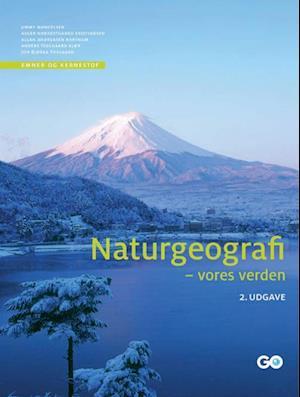Naturgeografi - vores verden