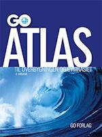 GO atlas (GO Atlas)