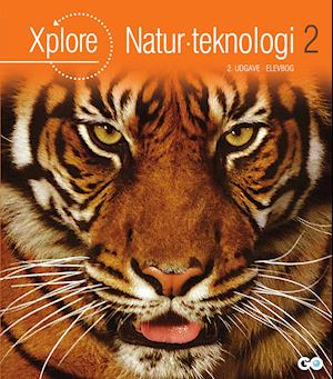 Natur-teknologi 2