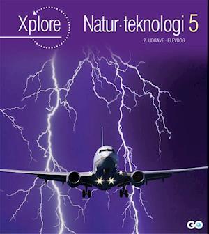 Natur-teknologi 5