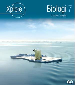 Biologi 7
