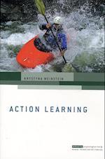 Action learning (Erhvervspsykologiserien)