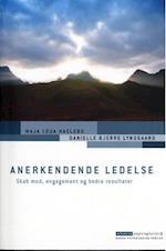 Anerkendende ledelse (Erhvervspsykologiserien)
