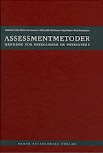 Assessmentmetoder