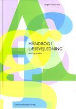 Håndbog i læsevejledning