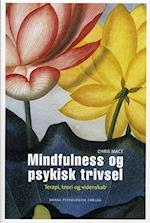 Mindfulness og psykisk trivsel