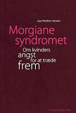 Morgianesyndromet af Lise Winther Jensen