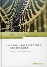 Håndbog i anerkendende udforskning (Erhvervspsykologiserien)