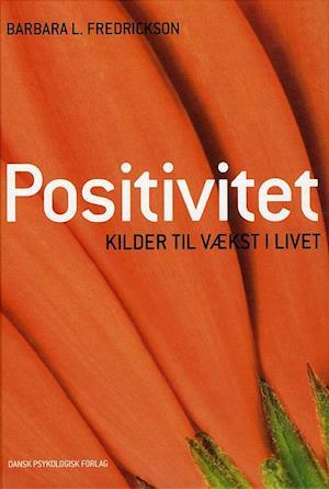 Positivitet