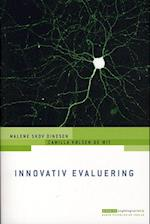 Innovativ evaluering (Erhvervspsykologiserien)