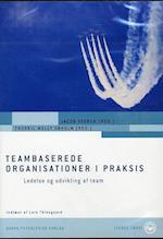 Teambaserede organisationer i praksis