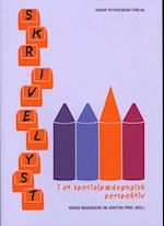 Skrivelyst i et specialpædagogisk perspektiv