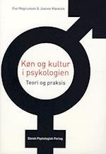 Køn og kultur i psykologien