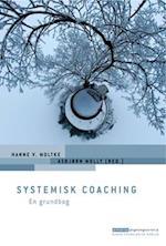 Systemisk coaching (Erhvervspsykologiserien)