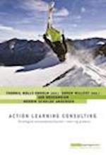 Action Learning Consulting (Erhvervspsykologiserien)