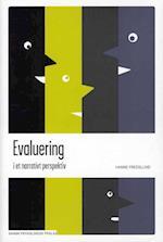 Evaluering i et narrativt perspektiv (I et narrativt perspektiv)