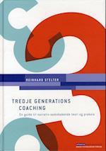 Tredje generations coaching