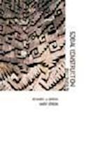 Social konstruktion (Sprog, systemisk tænkning og socialkonstruktivisme, nr. )