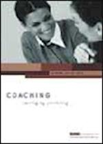 Coaching (Erhvervspsykologiserien)