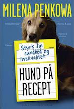 Hund på recept