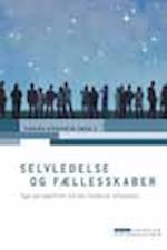 Selvledelse og fællesskaber af Maja Loua Haslebo, Flemming Andersen, Christine Ipsen