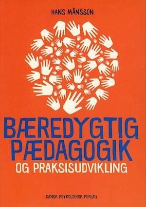 Bæredygtig pædagogik og praksisudvikling