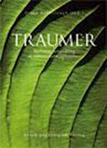 Traumer af David Denborough, Cheryl White, Margaret Ryan