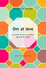 Om at leve af Ole Ditlev Nielsen
