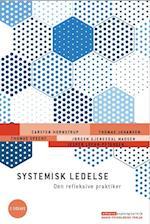Systemisk ledelse - Den refleksive praktiker, 2. udgave