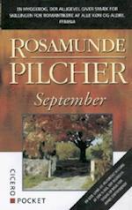 September (Cicero pocket)