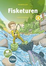 Fisketuren (Forrygende Fortællinger 1 8, nr. 6)
