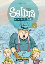 Seje Selma hjælper Emil (Seje Selma 6)