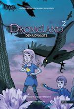 Dromeland 2 (Dromeland, nr. 2)