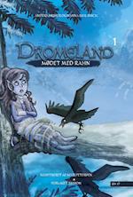Dromeland 1 (Dromeland, nr. 1)