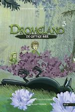 Dromeland 3 (Dromeland, nr. 3)