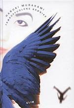 Trækopfuglens krønike