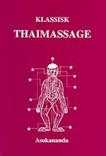 Klassisk thaimassage