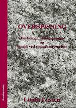 Overspisning (Klitrose/Psykologi)