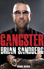 Gangster af Henrik Madsen