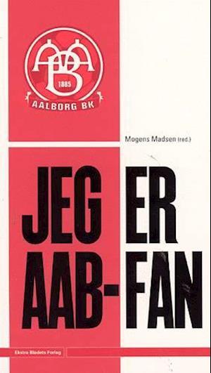 Jeg er AaB-fan - 2002