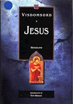 Jesus (Visdomsord)